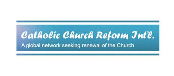 Catholic Church Reform International (CCRI): UPDATE