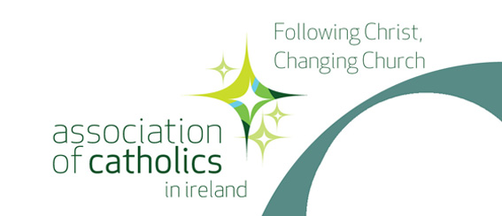 ACI meeting with Archbishop Eamon Martin, 25th November 2015:  Report by ACI Team