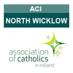 Minutes of Recent ACI North Wicklow Meetings