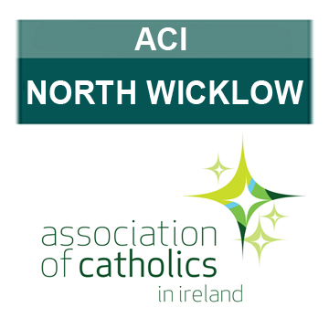 Minutes of ACI North Wicklow Meeting 29th June 2016