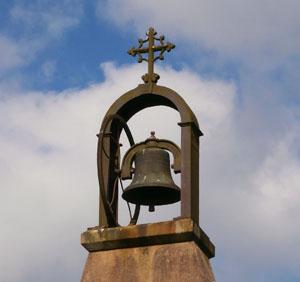 Faith school: Desertmartin PS and Knocknagin PS to make NI history (BBC News)