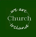 We Are Church – Advent Service