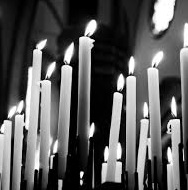 Prayers of the Faithful – Comment