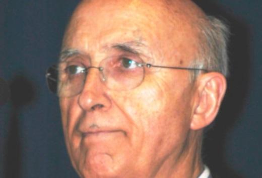 Vatican Clericalism still in denial of Lay Rights defined by Lumen Gentium 37: José María Castillo