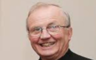 Married Deacons and 'Consecrated Virgins' for Derry Diocese?