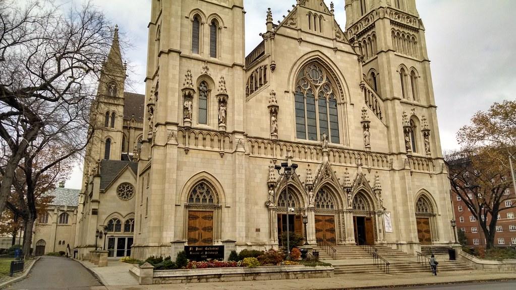 'No Progress' in Restoring Trust: Pittsburgh Catholics