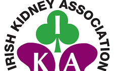 Irish Kidney Association 35th Annual Service of Remembrance & Thanksgiving