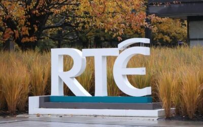 RTE Apologizes for New Year Breach of Standards