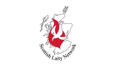 Scottish Laity Network:  Conversation with Elizabeth Simcoe