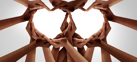 ACI Statement on 'Finding Grace in Loving Relationships'
