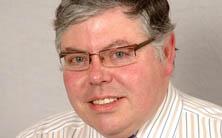Dr Tom O'Laughlin Talks to ACI – July 22nd, 2021