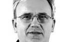 'School-Centred Faith Formation has Destroyed Faith': Educationist